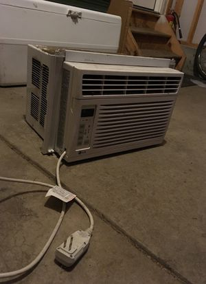 Window AC unit for Sale in Littleton, CO