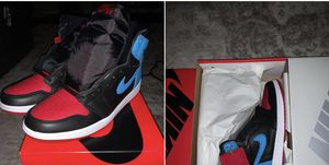 Jordan 1 for Sale in Inglewood, CA