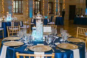 Bulk vases with LED lights for Sale in Washington, DC