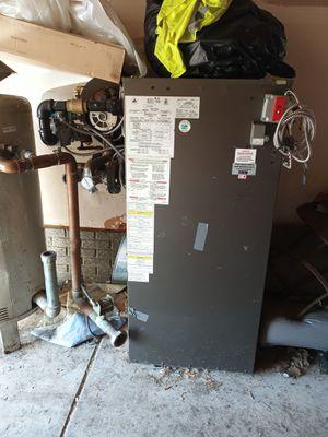 Broiler for Sale in Detroit, MI