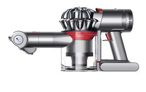 Dyson V7 Trigger Cord-Free Handheld for Sale in Brentwood, NC