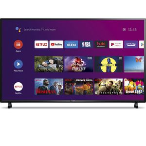 Philips 55 inch LED Tv for Sale in Los Angeles, CA