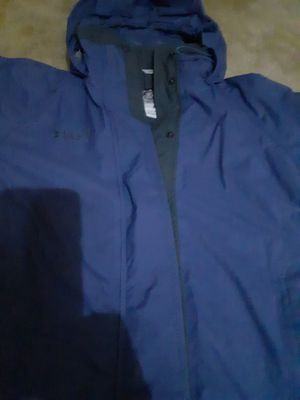 Columbia parka for Sale in Houston, TX