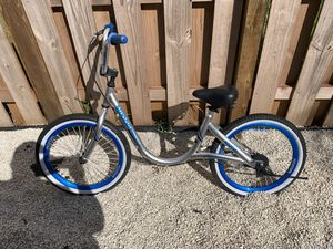 Swoop learning bike for Sale in Miami, FL