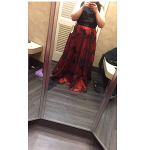 Prom dress for Sale in Pleasant Hill, CA