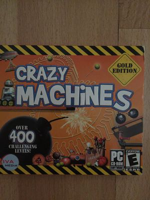 PC game for Sale in Gilbert, AZ