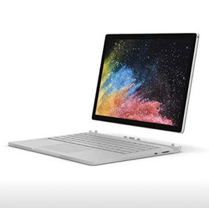 Microsoft Surface Book (2 in 1) for Sale in Highland Beach, MD