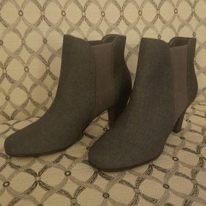 Boots Size 9 for Sale in San Luis Obispo, CA