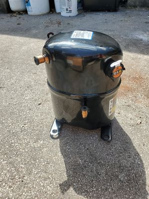 Air Conditioning compressor for Sale in Old Hickory, TN