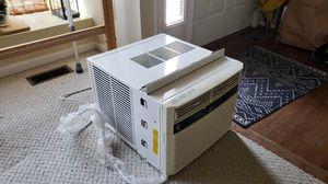 AC window unit for Sale in Germantown, MD