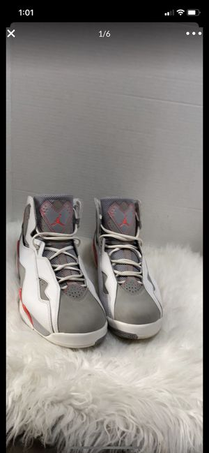 Jordan size 13 for Sale in Dearborn, MI
