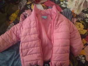 2t lighting bug coat for Sale in Cullen, VA