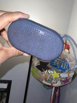 Mini Bluetooth Speaker for Sale in Charles Town,  WV