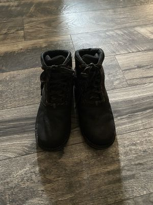 Worck boots 🥾 for Sale in Corona, CA