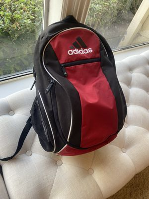 Adidas Sports Backpack for Sale in Ladera Ranch, CA