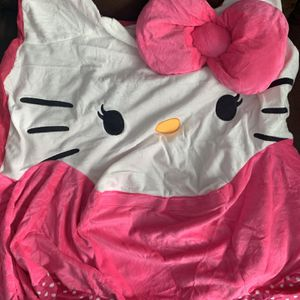 Hello Kitty Club Chair for Sale in Bellmore, NY