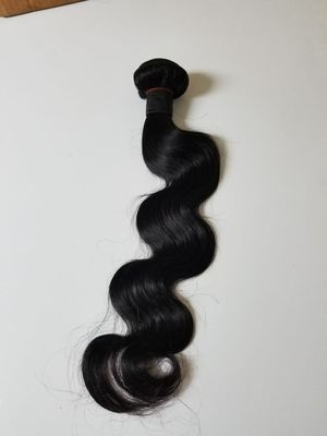 14 16 18 Brazilian human hair Bodywave 300g for Sale in Lanham, MD
