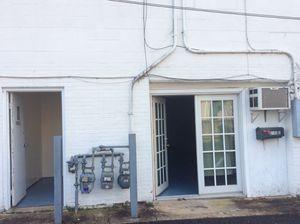 Storage Space for Sale in Alexandria, VA
