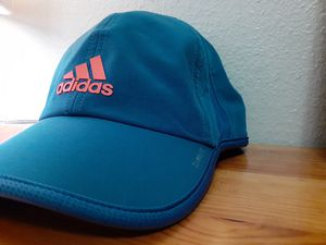 Adidas (Climalite) Hat for Sale in Victoria, TX