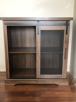 Small Buffet for Sale in Bourbonnais, IL