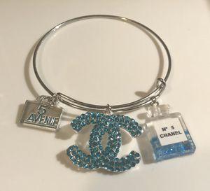 Designer Bracelets for Sale in Roseville, CA