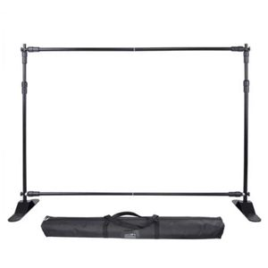 Back Drop Expandable 8ft For Filming And Banners for Sale in Los Angeles, CA