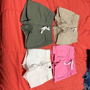 2T Random clothing girls Part 1 for Sale in Phoenix, AZ