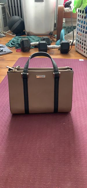 Kate Spade Purse for Sale in Bala Cynwyd, PA