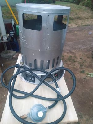 Dyna glo propane heater for Sale in Portland, OR