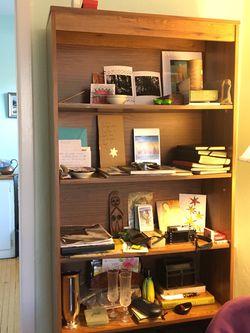 bookshelf for Sale in Seattle,  WA