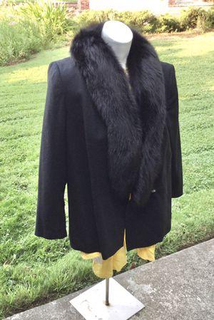 Warm winter coats for Sale in Concord, CA