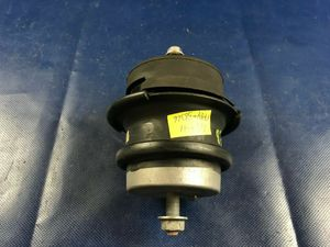 INFINITI EX37 G37 Q40 Q60 QX50 RWD ENGINE MOTOR MOUNT INSULATOR # 58326 for Sale in Fort Lauderdale, FL