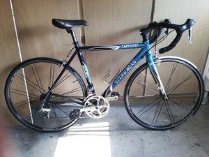 Trek SLR Road Bike with Carbon Fork & 700C Wheels for Sale in Las Vegas, NV