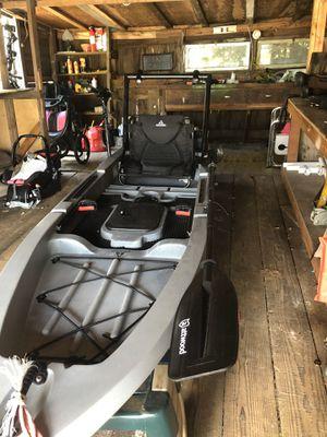 Ascend kayak for Sale in Bremerton, WA