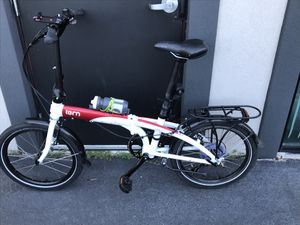 Teen Link D8 Bike for Sale in Denver, CO