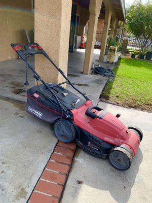Lawnmower for Sale in La Puente, CA