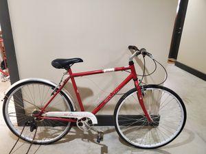 Schwinn Bike for Sale for Sale in Dallas, TX
