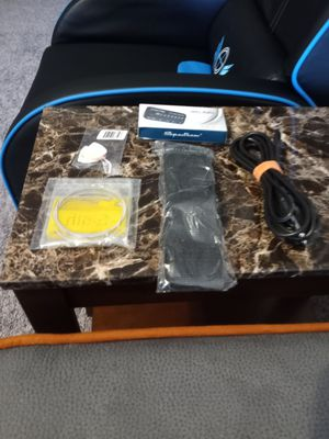 Electric Guitar Accessories Kit for Sale in Arlington, TX