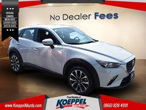 2019 Mazda CX-3 for Sale in Woodside, NY