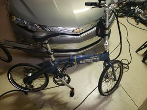 Izip Electric bike for Sale in Windermere, FL