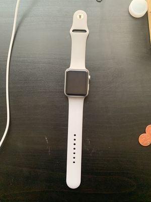 Series 1 Apple Watch for Sale in Columbus, OH