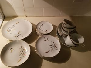 Fine China Dish Sets for Sale in Manchester, CT