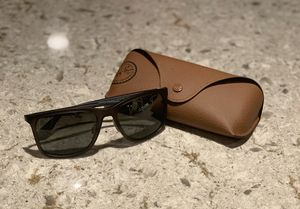 Original Rayban sunglasses for Sale in Oceanside, CA