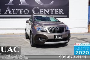 2014 Buick Encore for Sale in Bloomington, CA
