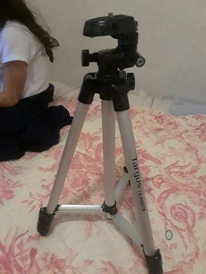 TARGUS para cámaras de videos for Sale in Palmdale, CA