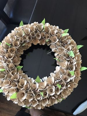 Flower reef for Sale in Pico Rivera, CA