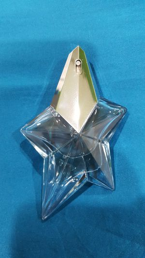 Angel perfume - Thierry Mugler for Sale in Des Plaines, IL