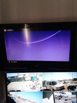 Sony Bravia 32in Tv for Sale in Las Vegas,  NV