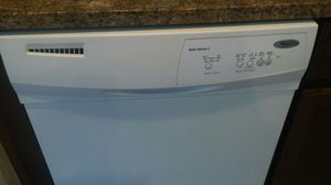 Complete kitchen appliance set for Sale in Phoenix, AZ