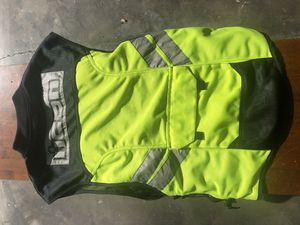 Motorcycle vest for Sale in Redondo Beach, CA